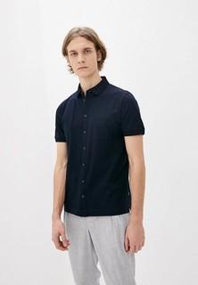 Рубашка Boss Puno 09