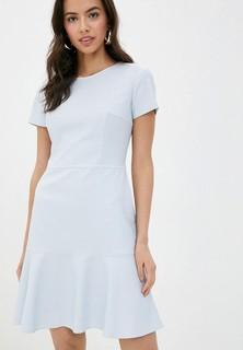 Платье Hugo Karia