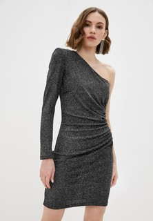 Платье Mango - ASIVEL7