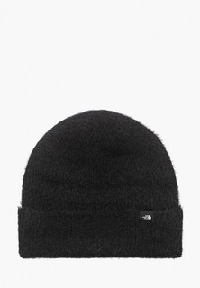 Шапка The North Face PLUSH BEANIE