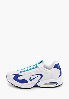 Кроссовки Nike W NIKE AIR MAX TRIAX