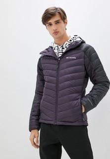Куртка утепленная Columbia Horizon Explorer™