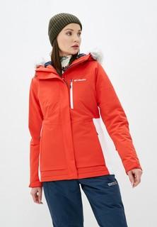 Куртка утепленная Columbia Ava Alpine™