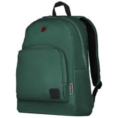 Рюкзак для ноутбука Wenger 610197