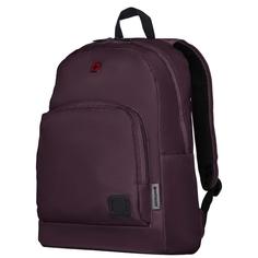 Рюкзак для ноутбука Wenger 610195