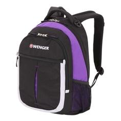 Рюкзак для ноутбука Wenger 13852915