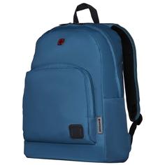 Рюкзак для ноутбука Wenger 610199