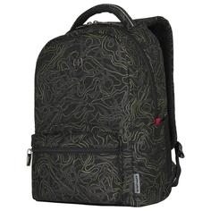 Рюкзак для ноутбука Wenger 606466