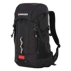 Рюкзак для ноутбука Wenger 30582299