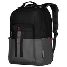 Рюкзак для ноутбука Wenger 601901