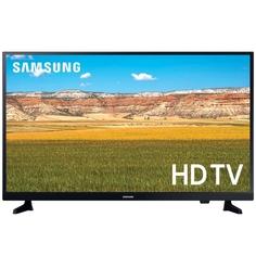 Телевизор Samsung UE32T4002AK