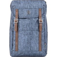 Рюкзак для ноутбука Wenger 605201