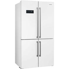 Холодильник (Side-by-Side) SMEG FQ60B2PE1