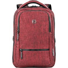Рюкзак для ноутбука Wenger 605024