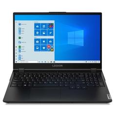 Ноутбук игровой Lenovo Legion 5 15ARH05H (82B10083RU)