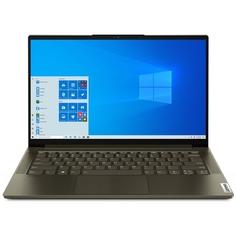 Ноутбук Lenovo Yoga Slim 7 14IIL05 (82A10082RU)