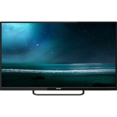 Телевизор Asano 32LF7120T (2020)