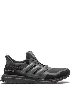 adidas кроссовки UltraBoost S&L