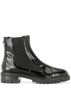 Senso ботинки Manu II