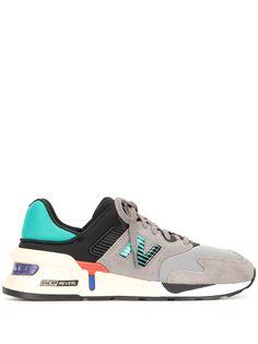 New Balance кроссовки MS997JEC