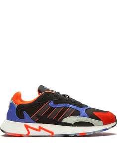 adidas кроссовки Tresc Run