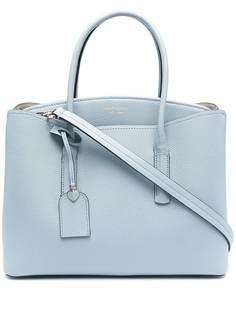Kate Spade сумка-тоут Margaux