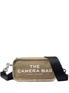 Marc Jacobs каркасная сумка через плечо