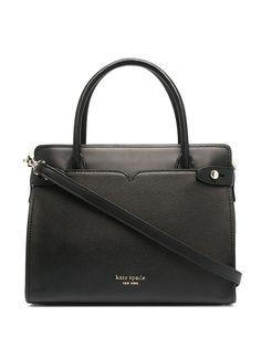 Kate Spade сумка-сэтчел среднего размера