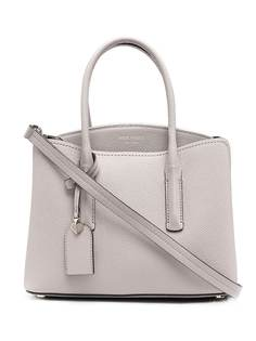 Kate Spade сумка-тоут Margaux среднего размера