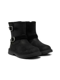 UGG Kids ботинки Kinzey