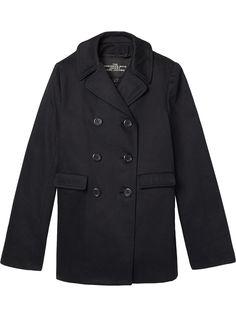 Marc Jacobs пальто The Shrunken Boys