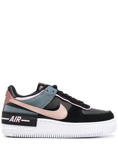 Nike кроссовки Air Force 1 Shadow