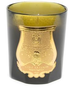 Cire Trudon ароматическая свеча Gabriel (270 г)