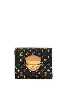 Louis Vuitton кошелек Joy 2009-го года