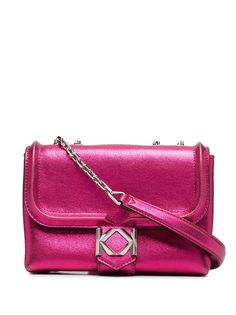 Karl Lagerfeld сумка на плечо Miss K