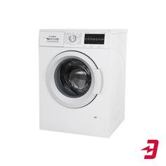 Стиральная машина Bosch Serie | 6 WAT24442OE