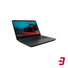 Игровой ноутбук Lenovo IdeaPad Gaming 3 15ARH05 (82EY00BDRU)