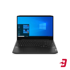 Игровой ноутбук Lenovo IdeaPad Gaming 3 15ARH05 (82EY00KHRK)