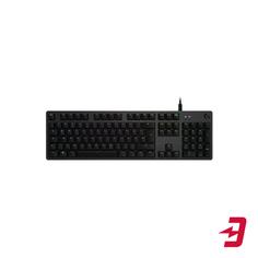 Игровая клавиатура Logitech G512 Carbon GX Brown (920-009351)