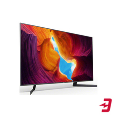 "Ultra HD (4K) LED телевизор 49"" Sony KD-49XH9505"