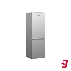 Холодильник Beko CSMV 5270MC0 S