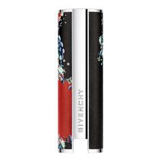GIVENCHY Футляр для губной помады Les Accessoires Couture Couture Edition