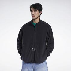 Куртка EightyOne Fleece Reebok