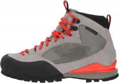 Ботинки мужские The North Face M Verto S3K III Fl, размер 43