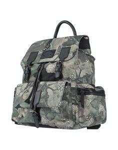 Рюкзаки и сумки на пояс Antonio Marras