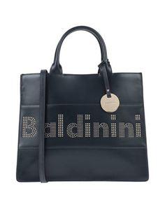 Сумка на руку Baldinini
