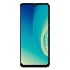 Мобильные телефоны Смартфон ZTE Blade A7s 64Gb, темно-синий