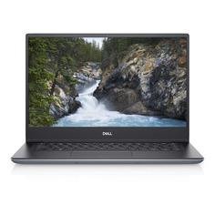 """Ноутбук DELL Vostro 5490, 14"""", Intel Core i5 10210U 1.6ГГц, 8ГБ, 512ГБ SSD, Intel UHD Graphics , Linux Ubuntu, 5490-4842, серый"""