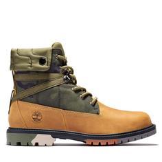 Ботинки Heritage EK+ L/F WP Boot Timberland