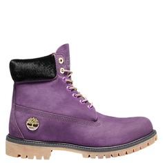 Ботинки 6 Inch Premium Boot NBA Timberland